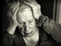 Diagnosis dan Pengobatan Penyakit Alzheimer