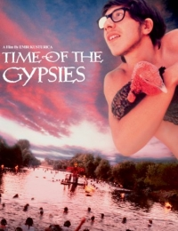 Time of the Gypsies | Bmovies