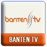 Banten TV Live Streaming