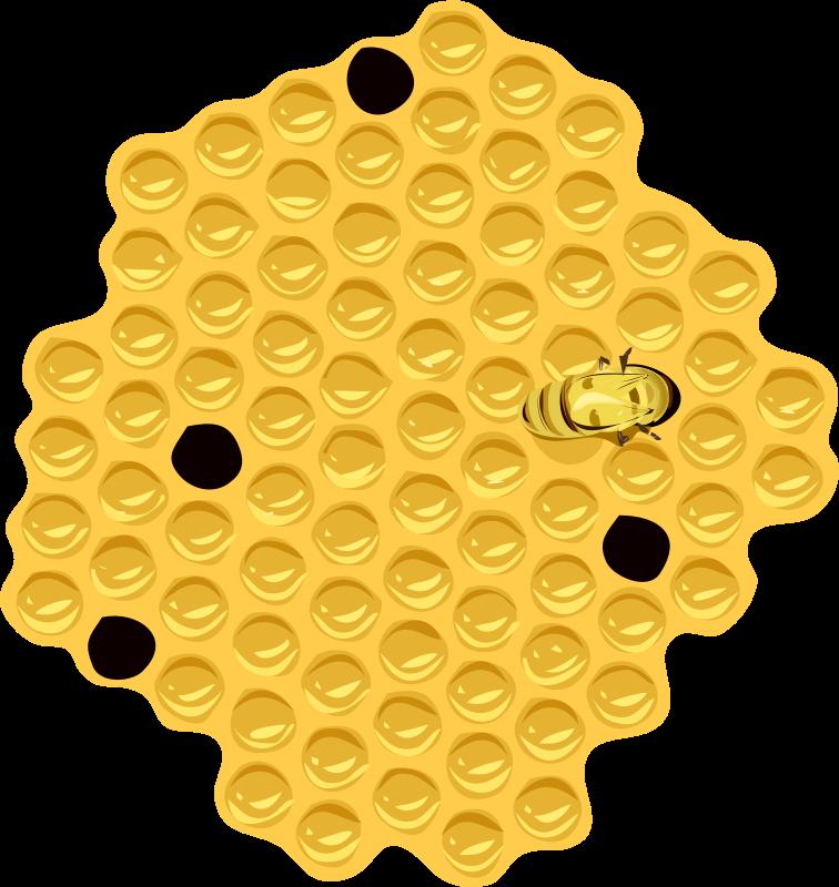 mengatasi masalah susah tidur dengan madu