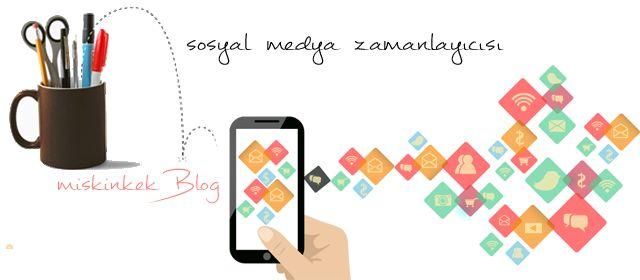 blog-editor-takvimi-nasil-zamanlanir-sosyal-medya-zamanlayicisi