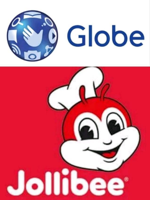 You Can Now Call Jollibee Delivery For Free With Your