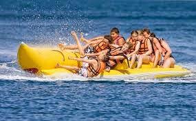 pulau untung jawa, wisata, paket, agen, travel, murah, promo, pulau rambut