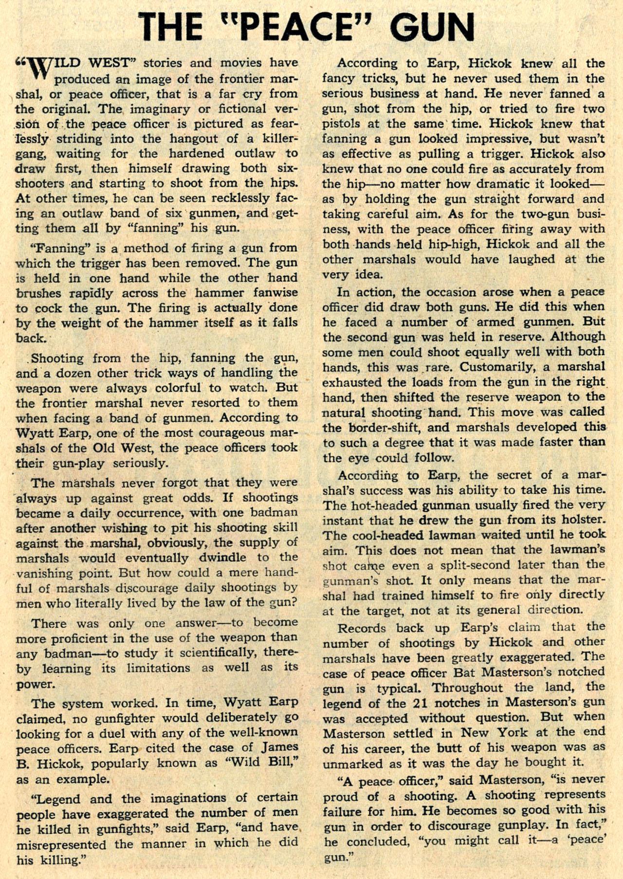 Detective Comics (1937) 324 Page 25