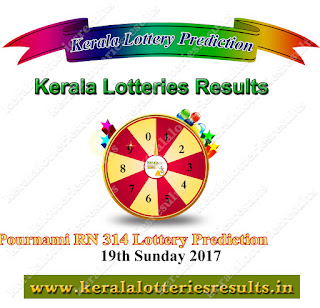 kerala lottery guessing kerala lottery result today guessing kerala lottery three digit result kerala lottery prediction kerala lottery pondicherry guessing number kerala lottery lucky number today kerala lottery tomorrow result