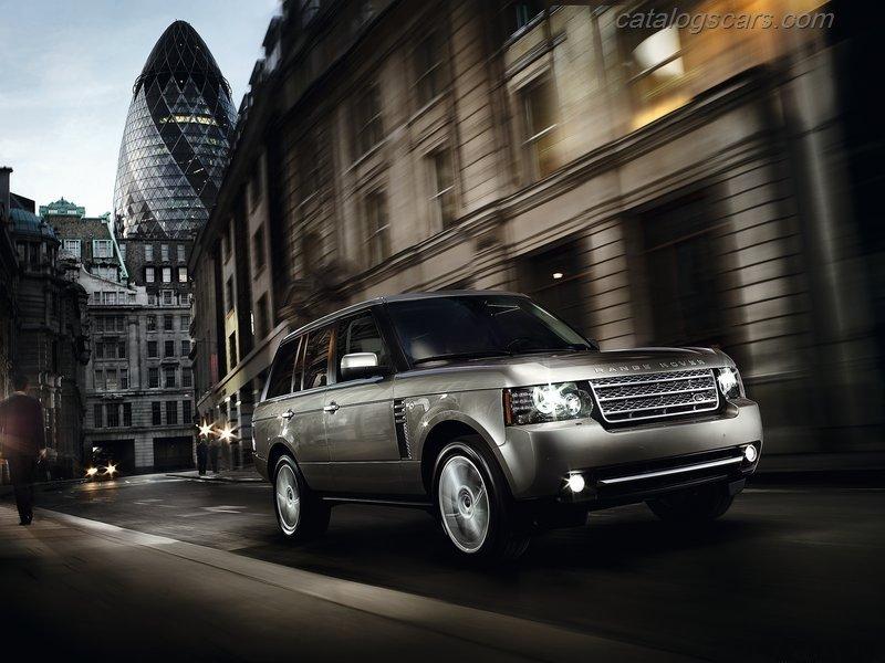 صور سيارة لاند روفر رينج روفر 2012 - اجمل خلفيات صور عربية لاند روفر رينج روفر 2012 - Land Rover Range Rover Photos Land-Rover-Range-Rover-2012-02.jpg