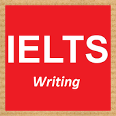 ielts academic writing practice test pdf