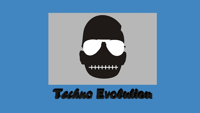 about techno evolution, techno evolution blog, tutorial komputer