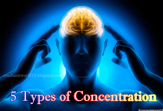 5-Types-of-Concentration