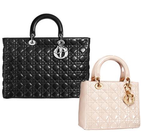 83c2151ef1a8d Twórca marki Dior – Christian Dior to uosobienie i twórca luksusu w modzie.  Dom mody założony został w 1946 roku w Paryżu.