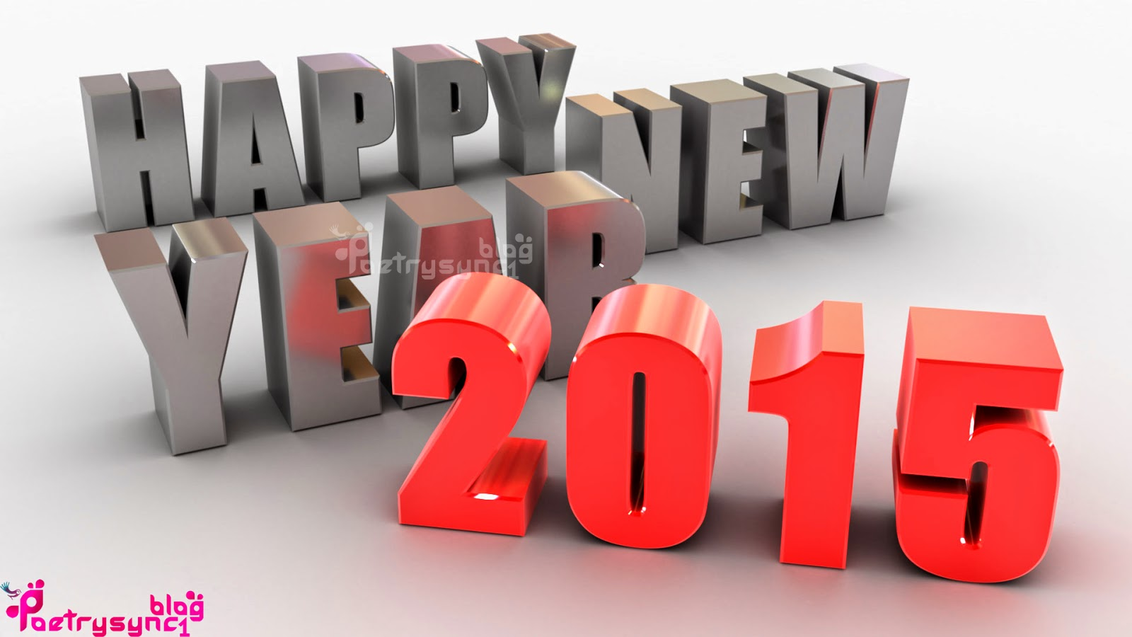 happy new year wishes wallpapers 3d with sms