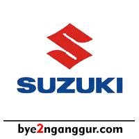 Lowongan Kerja Suzuki 2018