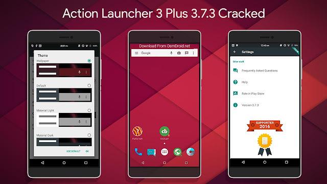تحميل لانشر Action Launcher 3 Plus Pro مهكر نسخه مدفوعه للاندرويد,لانشر Action Launcher 3,Action Launcher 3,Action Launcher,Action,Launcher pro,Launcher,لانشر,Launcher app,Action Launcher 3 Plus,تحميل ,لانشرAction Launcher 3 Plus v3.7.3,مهكر نسخه,مدفوعه,للاندرويد,بروابط,مباشره,و,تورنت,