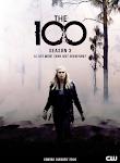 100 Tù Binh Phần 3 - The 100 Season 3