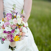 An Ultimate Guide To Most Popular Wedding Flowers For Your Wedding Bouquet
