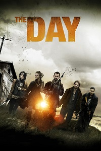 Watch The Day Online Free in HD