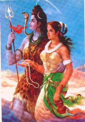 KARNATAKA: Mysore District Lord Shiva Temples - ಮೈಸೂರು ಜಿಲ್ಲೆ ಈಶ್ವರ ದೆವಸ್ಥಾನಗಳು