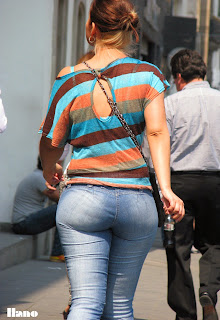 mujeres-culonas-marcando-calzon-jeans