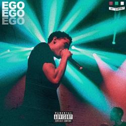 Baixar Música Ego - Jay Critch Mp3