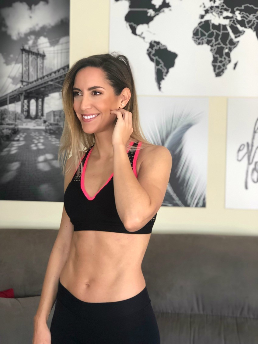 Fitness And Chicness-Ropa Fitness Nuestra Mejor Version-2