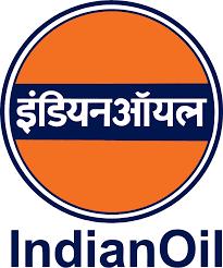 IOCL Recruitment 2018,Junior Operator,58 Posts