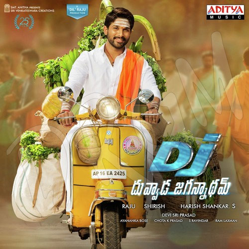 DJ-Duvvada-Jagannadham-2017-Original-CD-Front-Cover-HD