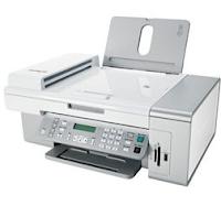 Télécharger Pilote Lexmark X5470 Gratuit Imprimante Pour Windows 10, Windows 8, Windows 7 et Mac. Trouver fonctionnalité complète pilote et logiciel d installation pour imprimante Lexmark X5470.