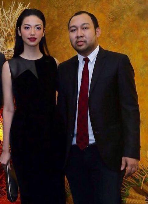 Siapakah Prabowo Subianto ???