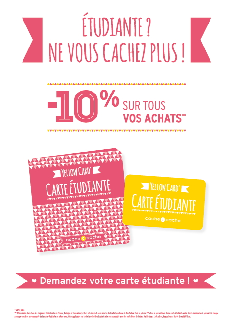 photocopie carte etudiante cv