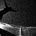 Element - Phil Zwijsen: WaterProof (skate por la lluvia)
