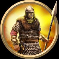 Empire Defense v2.0 Mod Apk (Mega Mod)