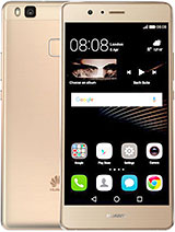 Firmware Huawei P9 Lite Mini Tested