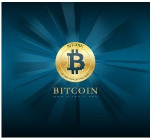 bitcoin indonesia  apa itu bitcoin  bitcoin wallet  cara bermain bitcoin  bitcoin mining  bitcoin free  bitcoin news  bitcoin price