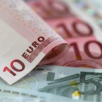italian economy europe
