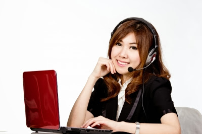customer service diploma course free online