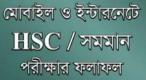 HSC-Exam-Result-2015-sms-online-internet-Madrasha-Alim-Technical-RESCRUTINY-Details-DEADLINE-DIBS-Dhaka-Comilla-Rajshahi-Jessore-Chittagong-Barishal-Sylhet-Dinajpur-Board