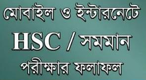 HSC-Exam-Result-2020-sms-online-internet-Madrasha-Alim-Technical-RESCRUTINY-Details-DEADLINE-DIBS-Dhaka-Comilla-Rajshahi-Jessore-Chittagong-Barishal-Sylhet-Dinajpur-Board