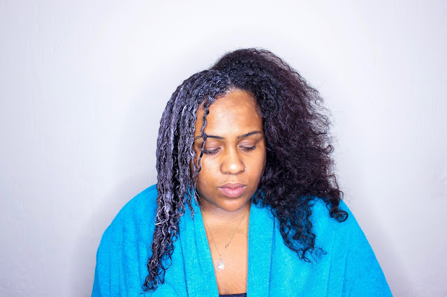 6 Deep Conditioners for Serious Fall Moisture and Damage Repair