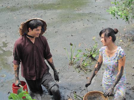 Xem Phim Hãy Nói Anh Yêu Em 2010
