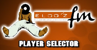Eldos FM Live Streaming Online