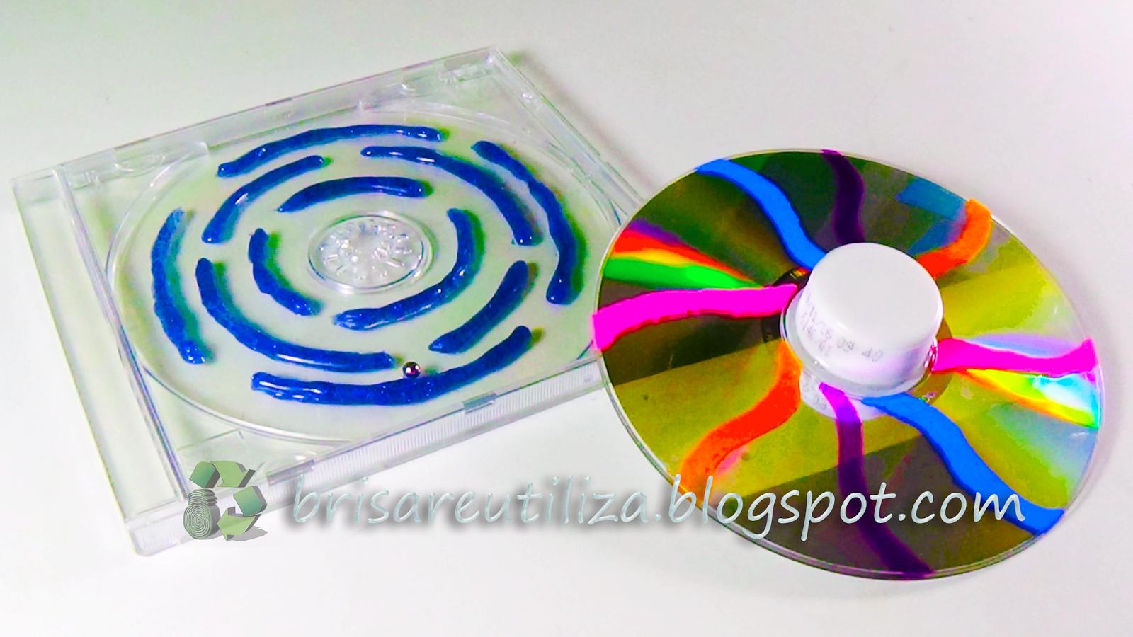 juguetes para nios pequeos con cd