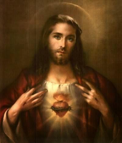 Jézus tanításai: Az új Aranyszabály