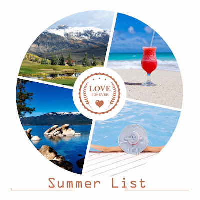 summer-list-bucket-list-ete