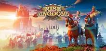 Rise of Kingdoms Lost Crusade APK