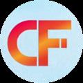 chirayil_films_image