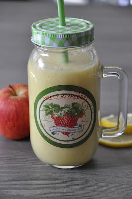 boisson-detox-healthy-jus-vitamine-legume