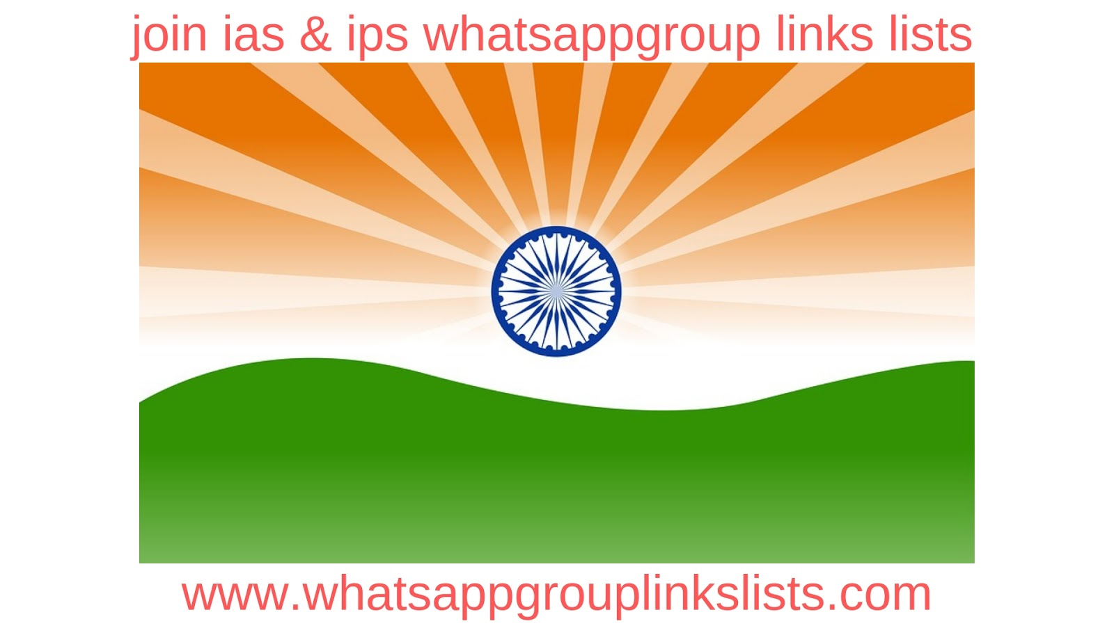 Tamilnadu Teachers Whatsapp Group Link