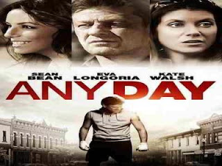 Download Film Any Day (2015) Subtitle Indonesia