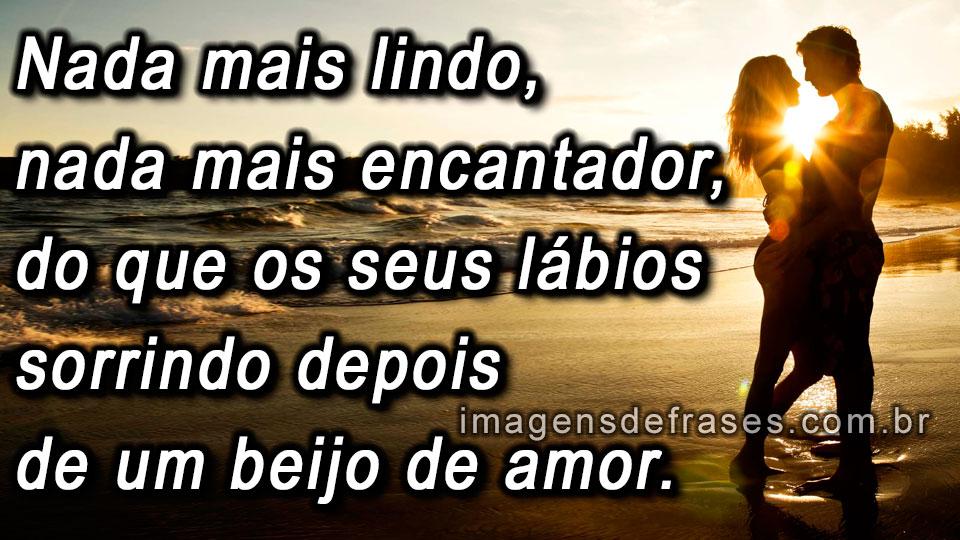 Beijos Gostoso Frase: Imagens E Frases Do Dia Do Beijo