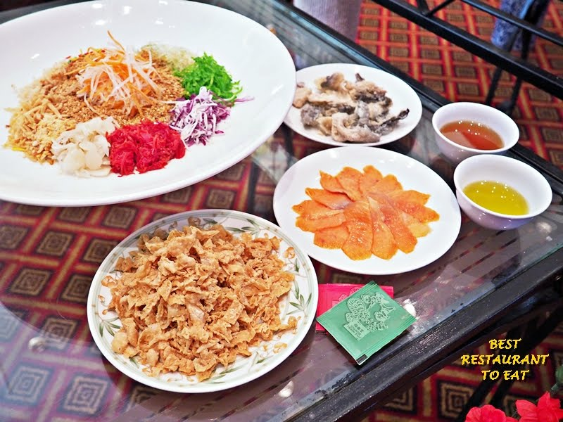 Best restaurant to eat malaysian food travel blog 2017 for 77 chinese cuisine
